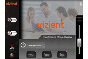 AV System Design for Conference Rooms