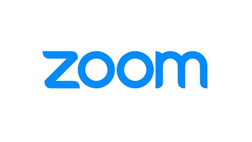 Our list of curated hardware can live stream using Zoom