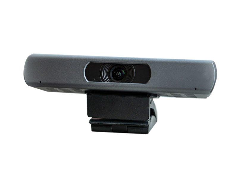 Vox 50 Church Live Streaming camera