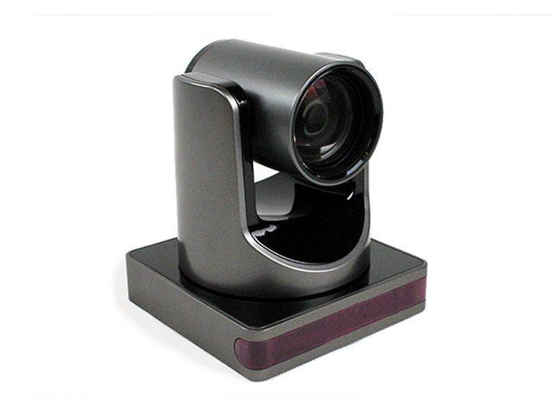 Vox 150 church live streaming camera