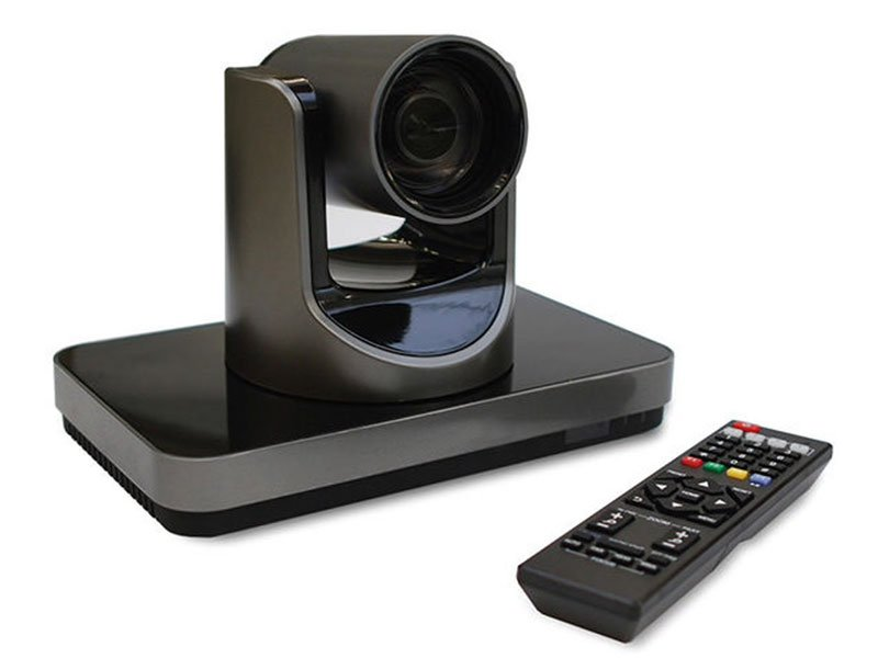 Vox 200 church live streaming camera