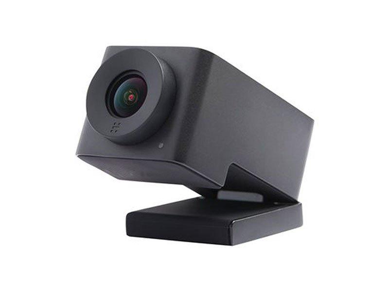 Vox 100 Church Live Streaming camera